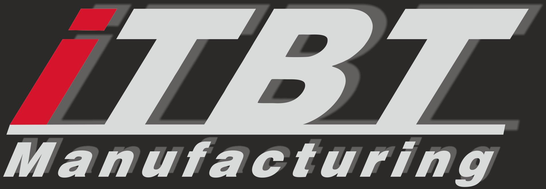 iTBT Manufacturing